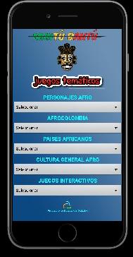 app_lúdica.png