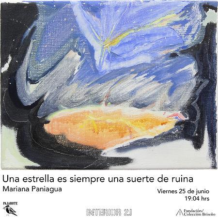 Flyer Mariana Paniagua.jpg