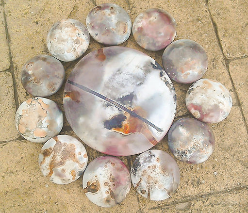 Selena Bragg Ceramics, Handmade Pottery, Suffolk, UK