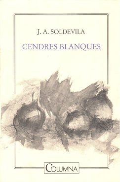 cendres blanques.jpg