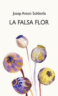 portada-FLOR-5.jpg