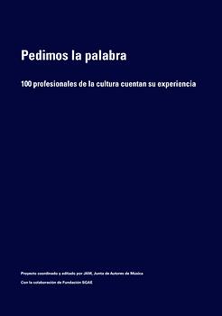 Anotación_2020-05-31_224529.png