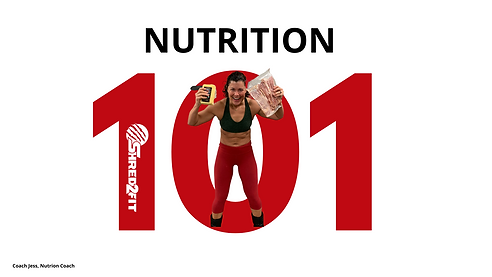 NUTRITION.png