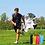 Thumbnail: Speed Training Running Drag Parachute