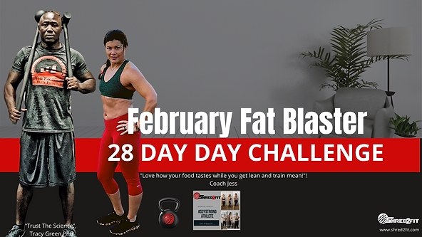 February Fat Blaster.png