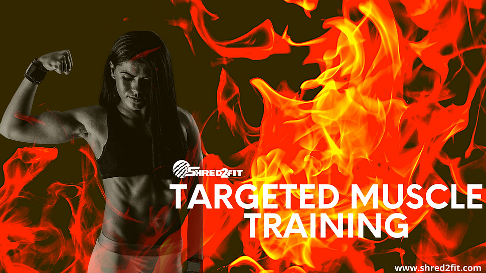 Targeted muscle training.png