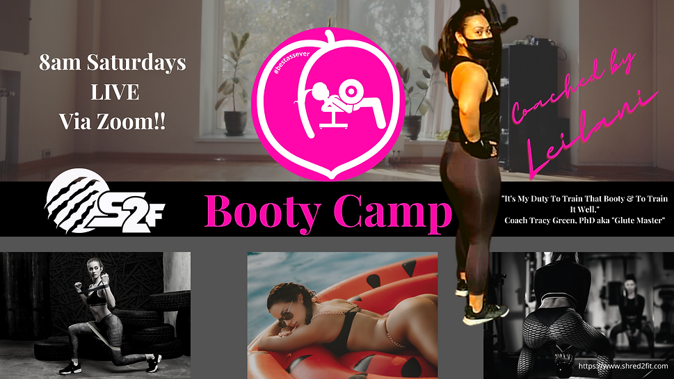 S2F Bootycamp (1).png
