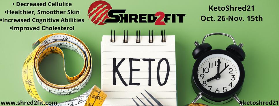 KetoShred21.png