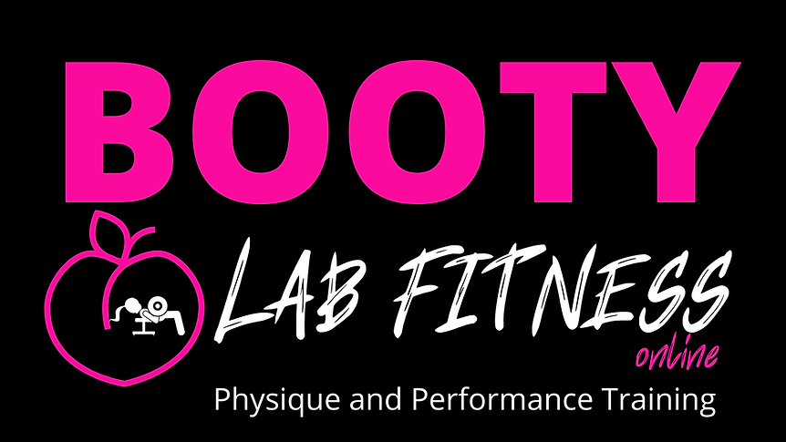 online  Booty Lab Fitness .png