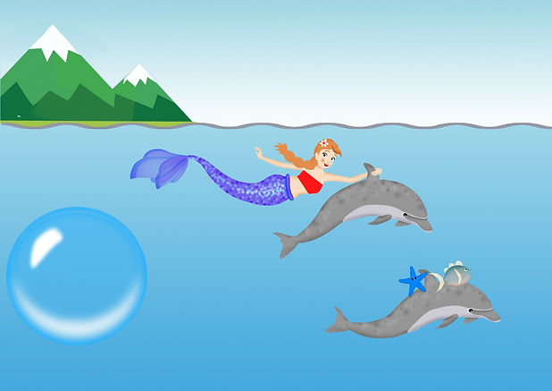 Copy%20of%20PAGE%2019%20-%20Dolphin%20Ride_edited.jpg