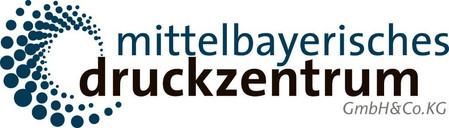 Mittelbayerisches-Druckzentrum_Logo.jpg