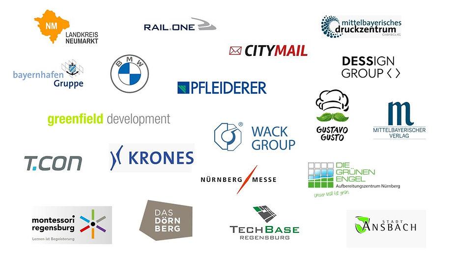 Logos aktuell quer3.jpg