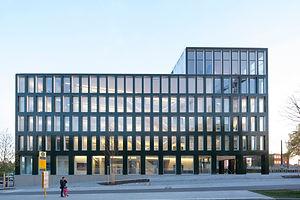 Mittelbayerischer Verlag, Regensburg