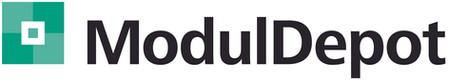 modul_logo.jpg