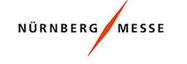 Logo_Messe.png