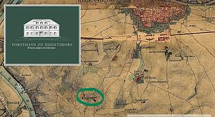 Z23_Historische Karte 1856 mit Logo.png
