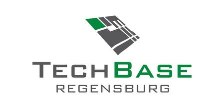 TechBase_logo_rgb.jpg