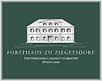 Z23_Logo_Landg.png