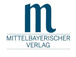 Mittelbayerischer Verlag KG, Regensburg.