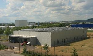 Citymail GmbH, Regensburg