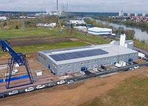 RailOne GmbH, AB