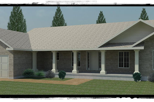 Plan 272 – Construction drawings CAD files