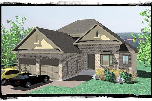 Plan 293 - Construction drawing PDF