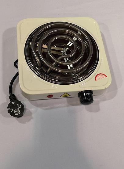 Hornillo Electrico 1000w