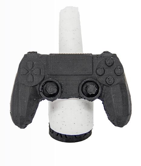 Boquilla 3D Mando Play + Layard