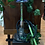 Thumbnail: Chameleon Classic Saphire (incluye cazoleta GALYAN KIVI)