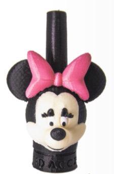 Boquilla 3D Minnie Mause + Layard