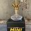 Thumbnail: Tsar Alexander Mini Gold