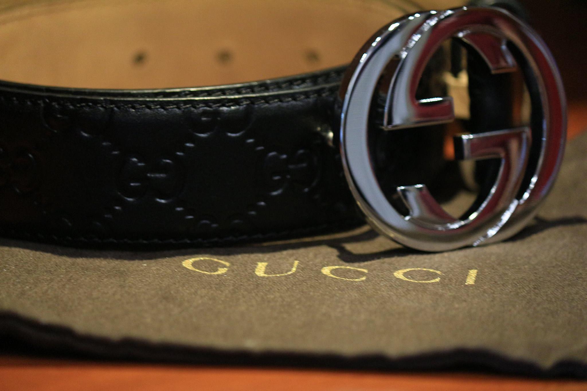 c42997c95 cinturones gucci honduras
