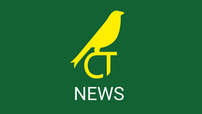 Canaries Trust Meeting with NCFC Senior Team - Tuesday 3 August 21 at Carrow Road