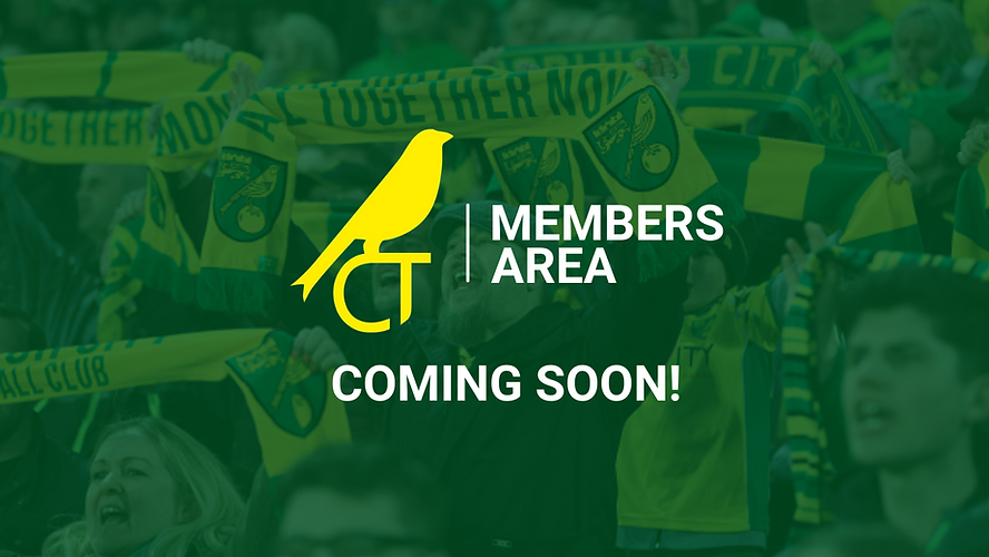 MEMBERS AREA COMING SOON.png