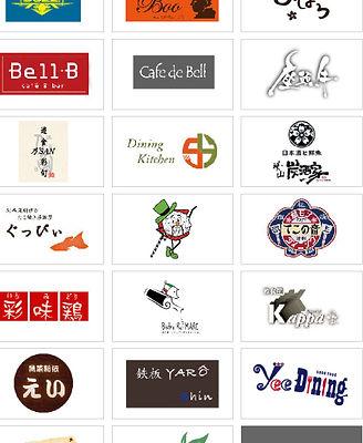 加盟店logo サイズ大.jpg
