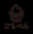 ごちべんロゴ1.png