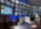 D.E. Electronic Video Alarm overvågning adgangskontrol