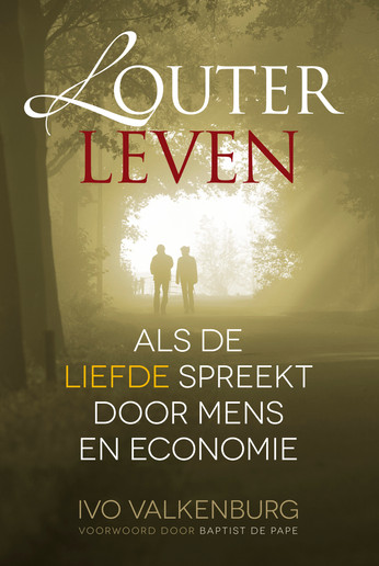 Louter Leven - 2015
