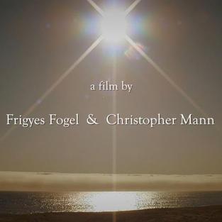 Frigyes Fogel - Onafhankelijk filmmaker en audiovisueel artiest