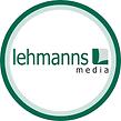 lehmanns.png