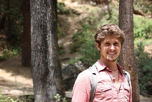 Daniel Cordaro