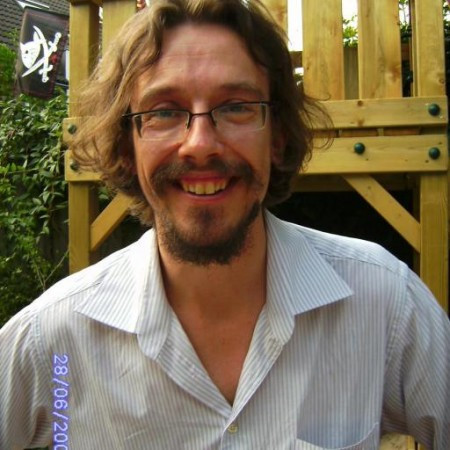 Anthony Migchels - Geldexpert, oprichter De Gelre