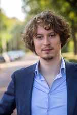 Sander Valkenburg,