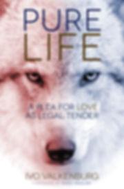 Pure life OS DEF.jpg