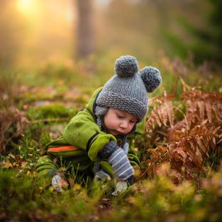 Gevonden: Ethische opvolger voor bewust kinderdagverblijf