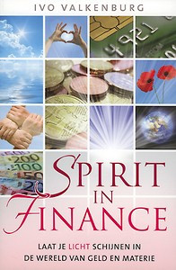 Spirit in Finance - 2009