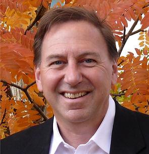 Mark Anielski