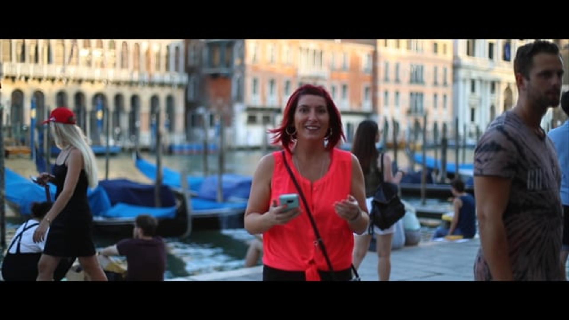 City of Venice Promo