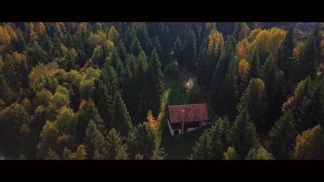 Transylvania Retreat Center
